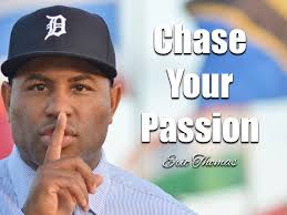 Top 25 Eric Thomas Quotes