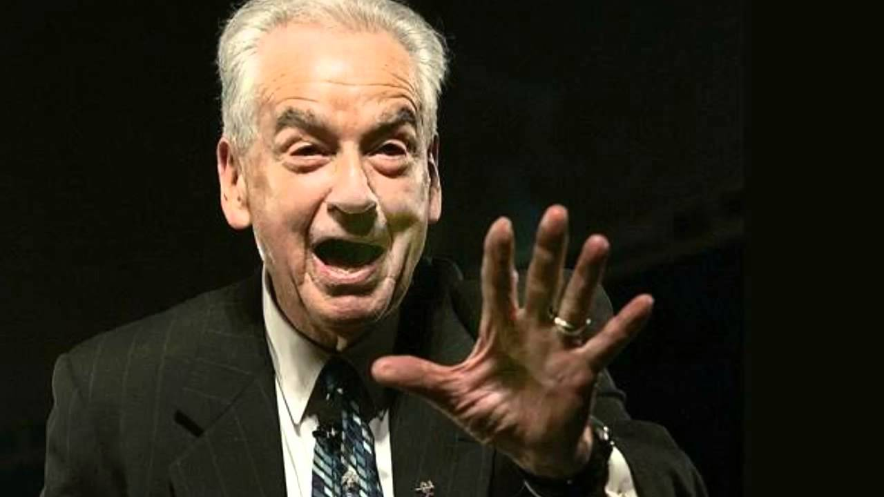 Top 100 Zig Ziglar Quotes