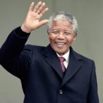 Inspirational Nelson Mandela Quotes on Success