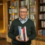 Inspirational Bill Gates Quotes on Success 2018