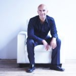 30 Inspiring Robin Sharma Quotes