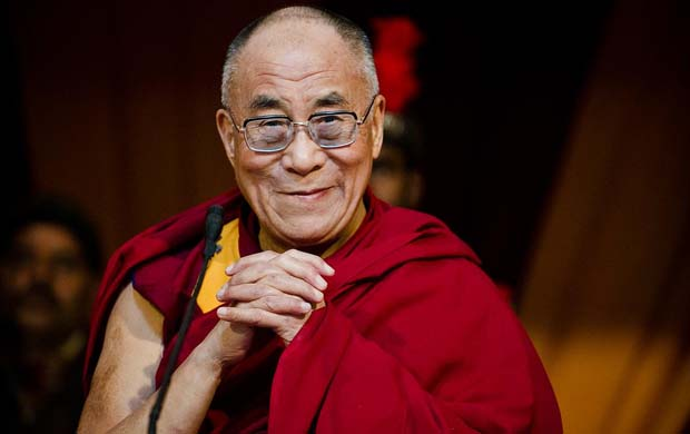 Dalai Lama Quotes That Will Change Your Life
