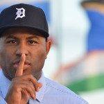 25 Most Amazing & Powerful Eric Thomas Quotes