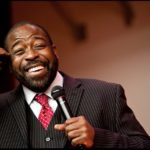 6 Keys To Self Motivation -Les Brown