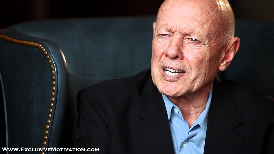 Stephen Covey Top Quotes That will Change Your Life