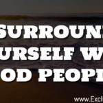 17 Inspiring Marcus Lemonis Quotes