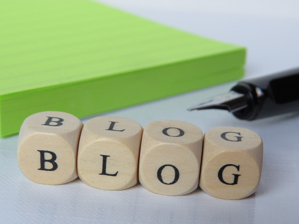 Tips To Create A Viral Blog