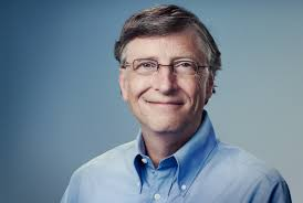 120 Inspirational Bill Gates Quotes