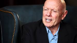 Top 50 Stephen Covey Quotes