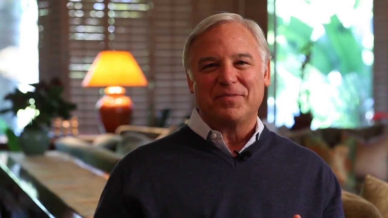 Top 60 Jack Canfield Quotes