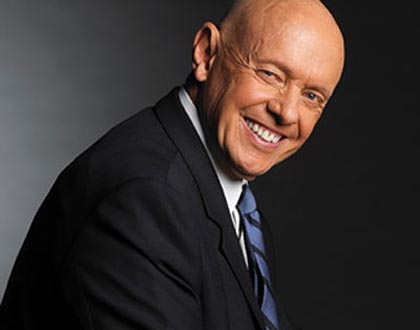6 Lessons We Can All Learn From Stephen Covey