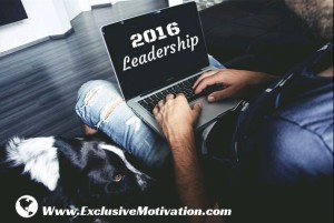 Causes of Leadership Failure