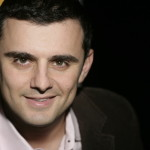Top 30 Gary Vaynerchuk Quotes