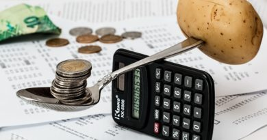 10 Ways To Manage Your Budget Properly and Save Money