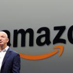 Inspirational Jeff Bezos Quotes on Success