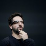 Inspirational Sergey Brin Quotes