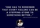 Inspiring Colonel Sanders Quotes