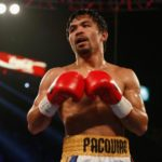 Inspirational Manny Pacquiao Quotes