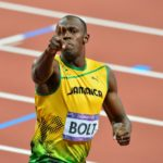 25 Inspiring Usain Bolt Quotes