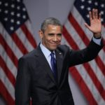 15 Inspiring Barack Obama Quotes