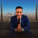 Inspirational Devon Franklin Quotes on Success