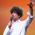Inspirational 15 James Altucher Quotes