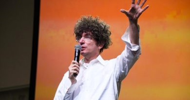James Altucher Quotes