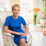 25 Barbara Corcoran Quotes on Success