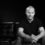 Top 30 Tim Ferriss Quotes on Success