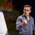 Inspirational Simon Sinek Quotes on Motivation