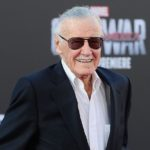 20 Uplifting Stan Lee Quotes on Success