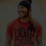 20 Inspirational Trent Shelton Quotes