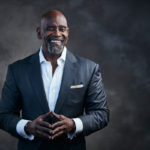25 Motivational Chris Gardner Quotes
