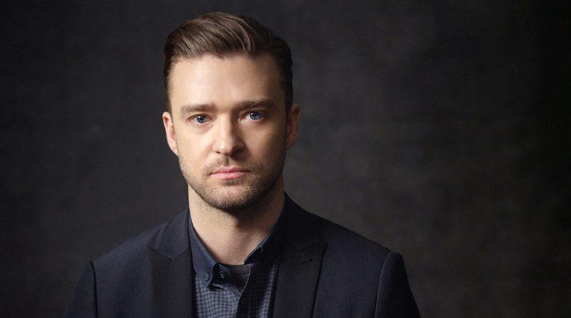 Justin Timberlake Quotes
