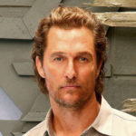 Motivational Matthew McConaughey Quotes