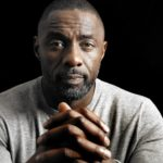 Inspirational Idris Elba Quotes