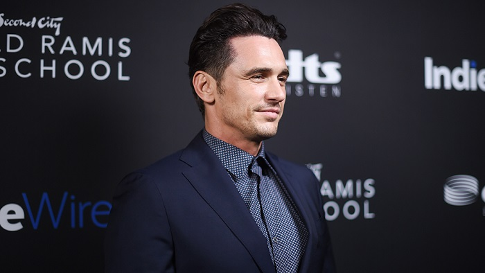 james franco quotes