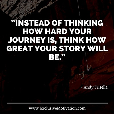 Andy Frisella Quotes
