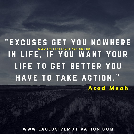 Asad Meah Picture Quotes
